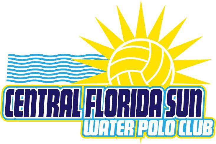 Central Florida Sun
